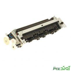 فیوزینگ کامل اچ پی HP CP1215 Fuser Unit
