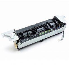 فیوزینگ کامل اچ پی HP 1025 Fuser Unit