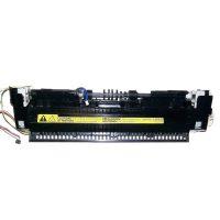 فیوزینگ کامل اچ پی HP 1022 Fuser Unit