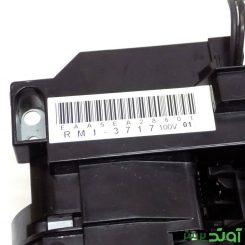 فیوزینگ کامل اچ پی HP 3005 Fuser Unit