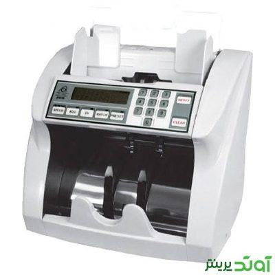 Para NC-407 Money Counter