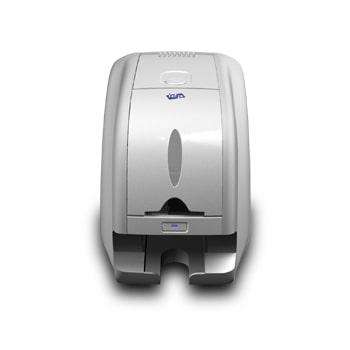 کارت پرینتر اسمارت SMART 30S card printer