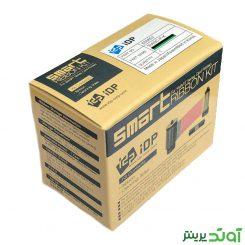 Smart 30 K Ribbon 1200 Images