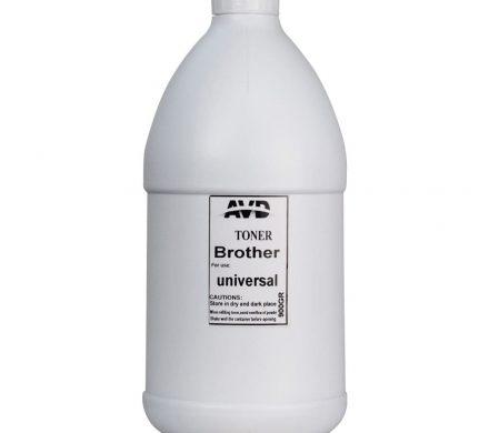 تونر شارژ برادر 900 گرمی آوند Brother