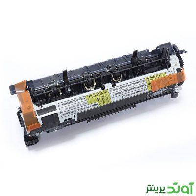 فیوزینگ کامل اچ پی HP M604 Fuser Unit