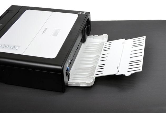 پرینتر لیزری ریکو Ricoh SP112 Laser Printer