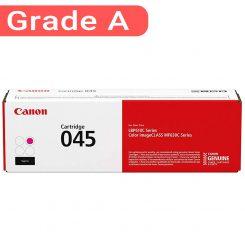 کارتریج رنگ قرمز 045 Canon
