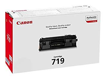 پرینتر چندکاره لیزری کانن Canon imageCLASS MF416dw