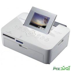 پرینتر مخصوص چاپ عکس کانن Canon SELPHY CP1000