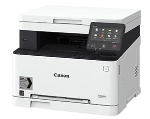 کارتریج تونر چهار رنگ کانن 045 Canon