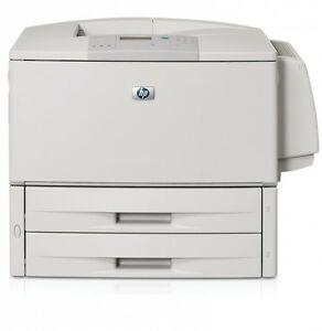 hp-LaserJet-9040n