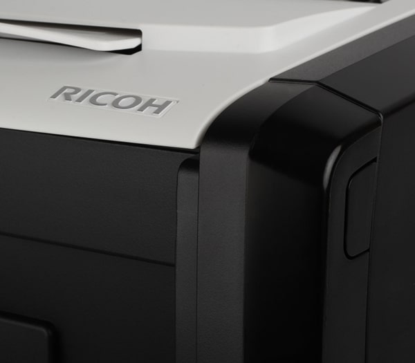 پرینتر لیزری ریکو Ricoh SP325DNw