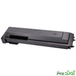 کارتریج تونر شارپ اینتگرال Sharp MX500 FT