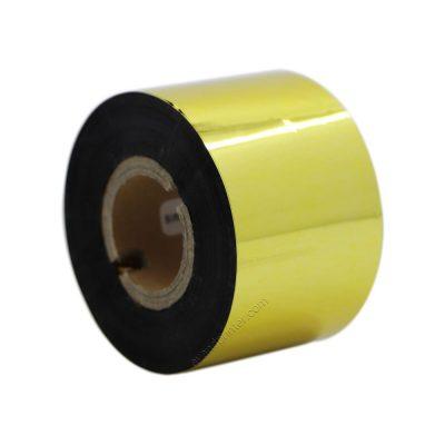 ریبون رزین Resin Ribbon 40x300