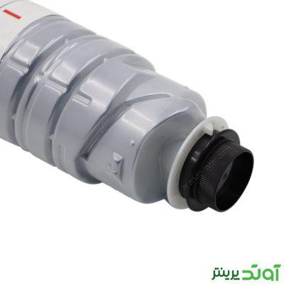 کارتریج تونر اینتگرال ریکو Ricoh MP 4500