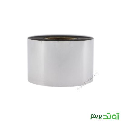 ریبون وکس رزین Wax Resin Ribbon 40x300