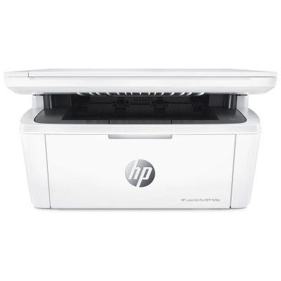 پرینتر چندکاره لیزری اچ پی HP LaserJet Pro M28a