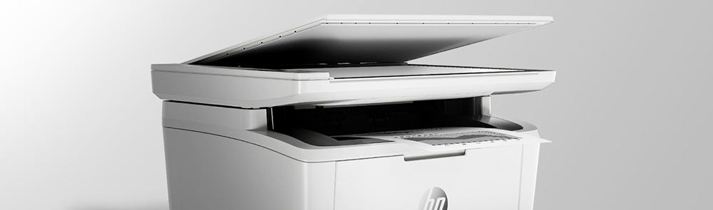 پرینتر چندکاره لیزری اچ پی HP LaserJet Pro M28w