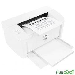 hp-m15a-printer