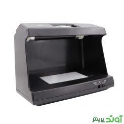 دستگاه تست اسکناس پروتک Protech DL880