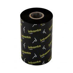 ریبون وکس اینکانتو Wax Ribbon 110x300