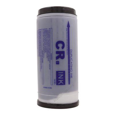 مرکب ریسوگراف CR کد فنی S-2487