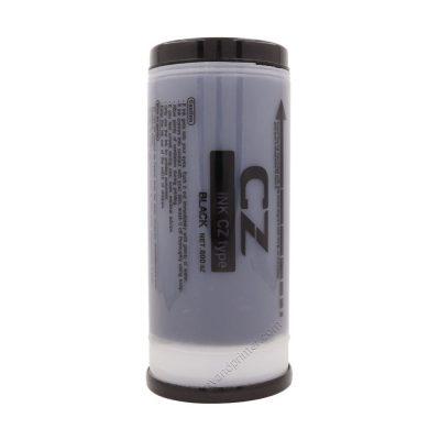 مرکب ریسوگراف Risograph CZ S-4877 ink