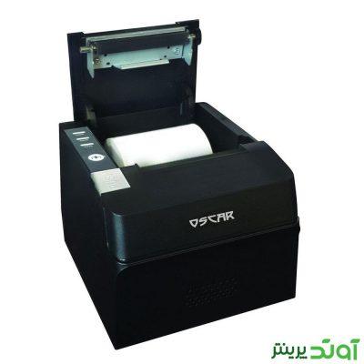 فیش پرینتر اسکار Oscar POS 88C Thermal Printer