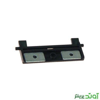 سپریشن پد HP LaserJet 1320 غیر اورجینال