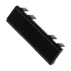 سپریشن پد اچ پی HP LaserJet 2035 Tray 1 Separation Pad غیر اورجینال