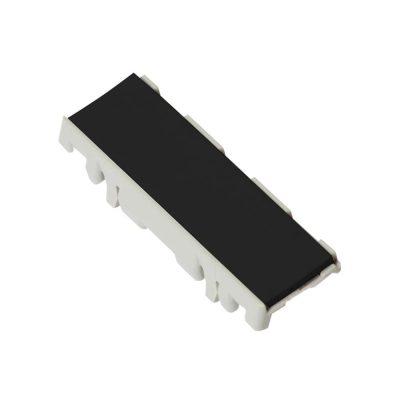 سپریشن پد اچ پی HP LaserJet 4200 Tray 1 Separation Pad