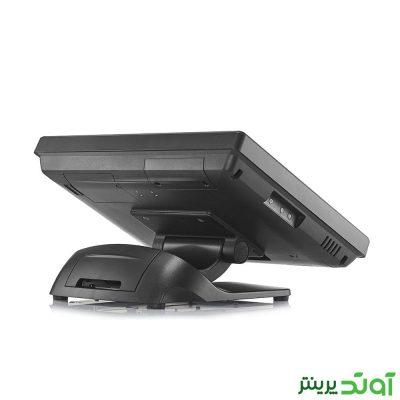 صندوق فروشگاهی پوزیفلکس Posiflex PS-3315E