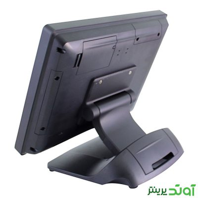 صندوق فروشگاهی پوزیفلکس Posiflex PS-3415E