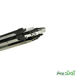 شارژر روی درام Sharp MX452, MX500
