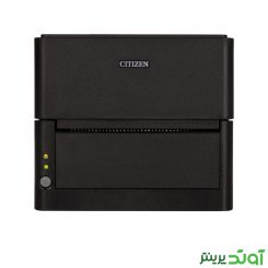 Citizen CL-E300 Desktop Barcode Printer
