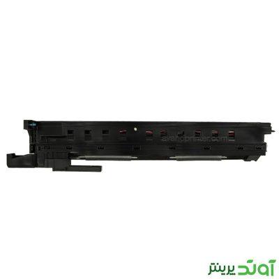 تانک دولوپر Sharp MX452