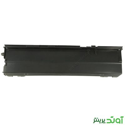 فریم وب Sharp MX452