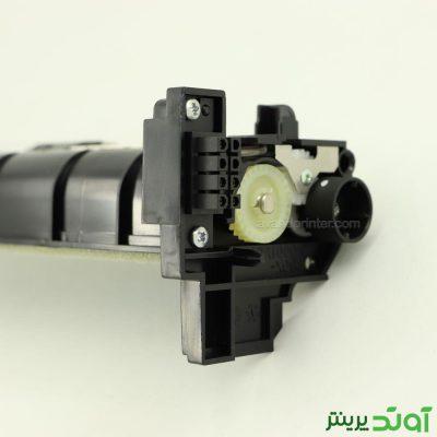 تانک دولوپر کامل Sharp AR5316