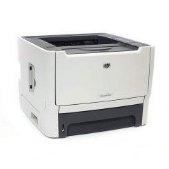 پرینتر لیزری HP LaserJet P2015 استوک