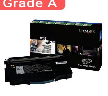 کارتریج تونر Lexmark E120