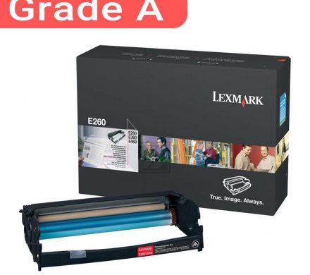 کارتریج درام لکسمارک Lexmark E260 Drum Cartridge