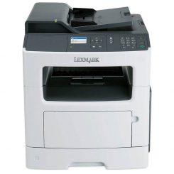 پرینتر چندکاره Lexmark MX317dn