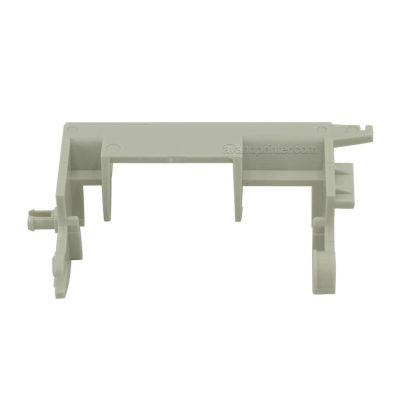 بستر پیکاپ Sharp AR5316, AR161
