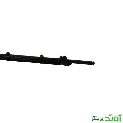 مارپیچ ضایعات Sharp AR350, 450, 351, 451