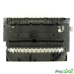 قاب بغل Sharp AR350, 450