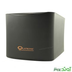 فیش پرینتر کواترونیک Quatronic RP500