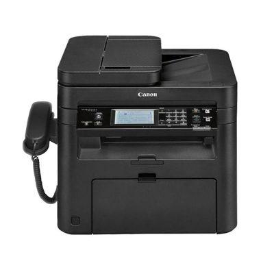 پرینتر چندکاره لیزری کانن Canon imageCLASS MF235