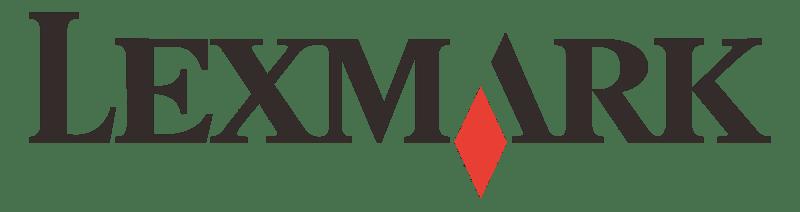 لوگوی لکسمارک