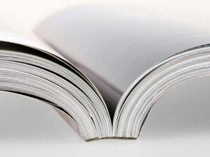 15 اصطلاح چاپ که هر طراحی باید از آن اطلاع داشته باشد