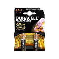 باتری قلمی Duracell Plus Power 1.5V